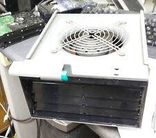 IBM 49P2531 BLADECENTER FAN BLOWER MODULE