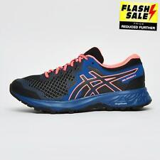 Asics Gel Sonoma 4 Para Mujer Zapatos De Entrenamiento All Terrain Trail
