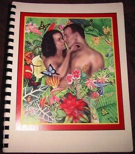 """Sentinel  Fanzine """"Love and Guns 8"""" SLASH Jim/Blair 1999"""