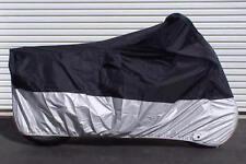 Honda CB 250 350 400 500 650 900 Shadow VT 750 Aero Spirit 1100 MOTORCYCLE COVER