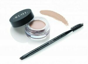 Ardell Brow Pomade w/ Brush Blonde 75116