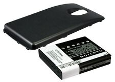 UK Battery for Sprint Galaxy Nexus Galaxy Nexus LTE EB-L1D7IBA 3.7V RoHS
