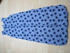 Topolino Schlafsack 90 cm Junge