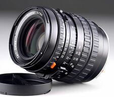 Hasselblad Carl Zeiss f4 150mm Sonnar T * CFI Lens-quasi ottime
