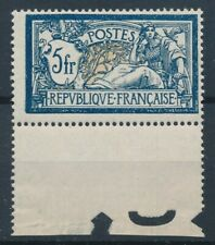 [1222] France 1900 good stamp very fine MNH value $375