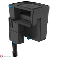 RA Tidal 55 Power Filter