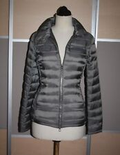 "CLOSED, Luxus Steppjacke, Jacke"", Modell: ""LADY LAND 998"", Gr. S, WINTER, TRAUM!"