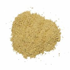 Qust al Bahri (500g) - Sea Incense Costus Powder - Qust e Shireen