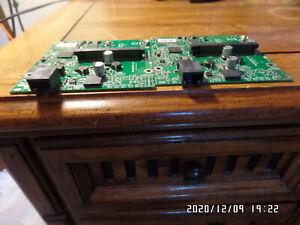 MikroTik RB411L routerboard