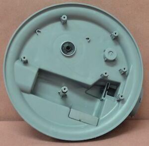Samsung Dishwasher DW80F600UTS Sump Case DD81-01493B