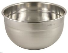 Tovolo Stainless Steel Deep Mixing Bowl - 5.5 Qt