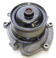 Mercedes W251 W164 X164 ML GL 320CDI Wasserpumpe A6422010410 A642200100