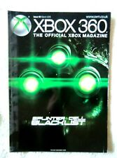 42245 Issue 96 Xbox 360 The Official Xbox Magazine 2013