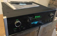 Mcintosh C47 Preamp Mint Condition