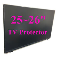 Smartbuy TV Screen Protector 25-26 inch for Flat Screen LCD LED HDTV w/2 Straps