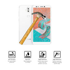 Protector Glass glass Tempered for Asus ZenFone 5 Lite ZC600KL (4G) 6""
