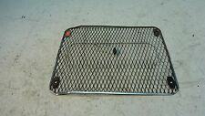 1982 Honda Goldwing GL1100 GL 1100 H1193. radiator grille guard cover