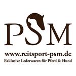 reitsport-psm