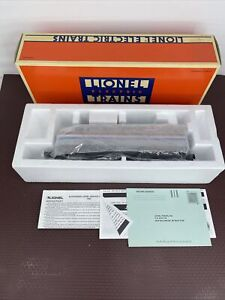 Lionel 6-18937 Non-Powered Amtrak FA-2 Alco New in Box