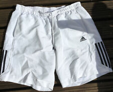 ADIDAS MENS SHORTS - SIZE XL