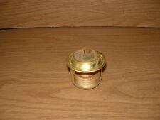 35 36 37 38 39 40 41 Packard Clipper New 170 Degree Thermostat Brass Bellows