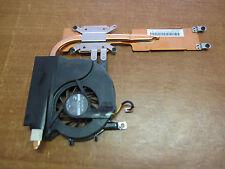 Original Lüfter Kühler Sunon MaglevGC055515VH-A aus Acer aspire 3680