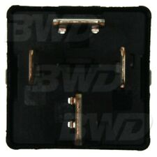 ABS Relay BWD R6281