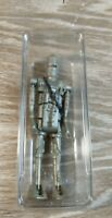 Kenner Star Wars IG-88 Bounty Hunter Action Figure 1980 HONG KONG