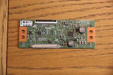 6870C-0442B Bush LED 32127 HDCNTD T-con Board