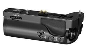 Original Olympus HLD-7 HLD7 Power-Akkuhalter Handgriff Griff OM-D E-M1 NEUWARE
