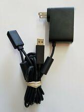 Microsoft Xbox 360 Kinect Sensor Home Charger 1429 X854039-008 Power Supply