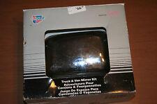 Grote Truck Van Mirror Kit Ford 28393-5 NOS