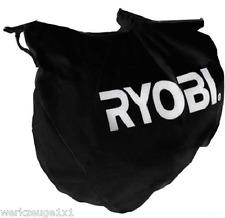RYOBI Sac de ramassage pour feuilles pour Aspirateur/broyeur pour feuilles RBL30