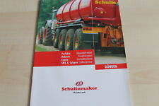 140517) SR Schuitemaker Perfekta Robusta Exacta SMS Prospekt 200?