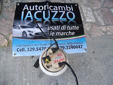 POMPA GALLEGGIANTE FIAT PANDA 4X4 CROSS 1.3 MULTIJET 2004/2011