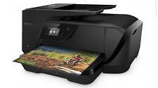 HP Officejet Pro 7510 (A3) De Large Format Imprimante tout-en-un