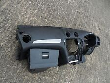 Ford Mondeo Mk4 2007-2014 Dashboard / Centre Console