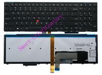 New for IBM Thinkpad T540 T540p T550 E540 E531 W540 L540 series Keyboard backlit