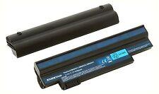 4400mAh Battery for ACER UM09H36 UM09H31 UM09G75 UM09G71 UM09G51 UM09G41 UM09G31