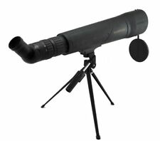 Visionking 25-75x70iii Spotting Scope Monocular Telescope Power Birding Hunting