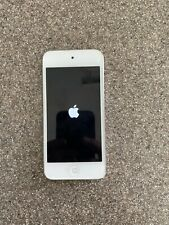 Apple iPod Touch 5th Generation White (32 GB)