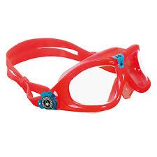 Aqua Sphere Gafas De Nadar Seal Niño 2 para niños
