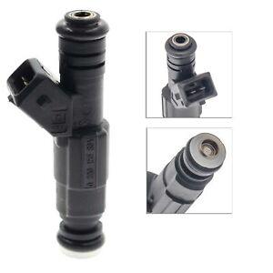 Bulk Fuel Injectors Bosch Gen III GM 7.4 454 cid OEM Upgrade New Add HP Torque