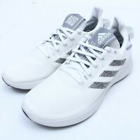 Adidas G27273 SenseBounce + Street Athletic Running Shoes Size 8.5