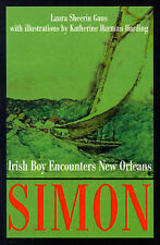 Historical Fiction Books in Irish