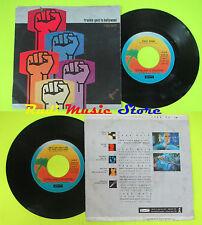 LP 45 7'' FRANKIE GOES TO HOLLYWOOD Rage hard 1986 italy ISLAND (*) cd mc dvd
