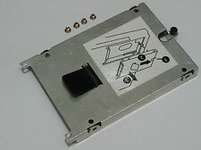 HP Compaq 6710s 6715 6715b 6715s SATA Hard Drive Caddy