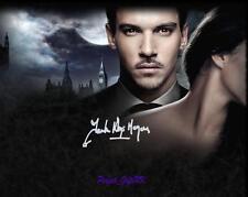 Jonathan Rhys Meyers Dracula SIGNED 10X8 REPRO PHOTO PRINT