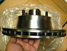 Nissan Skyline R31 250mm FRONT Disc Brake Rotors NEW PAIR with WARRANTY