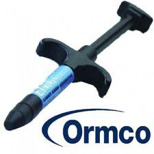 ORMCO Enlight Light Cure Orthodontic Adhesive for Dental Orthodontic Bracket(ods